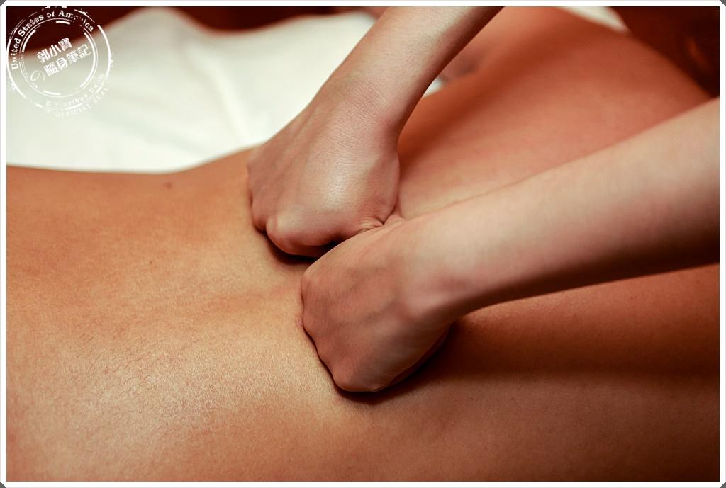 『高雄spa.美體體驗』女性都市中的手感放鬆園地|Tp&b天然有機精油芳療SPA|與植物的芳療對話||部落客【寶妹】體驗推薦 - 高雄按摩,精油按摩,高雄按摩推薦