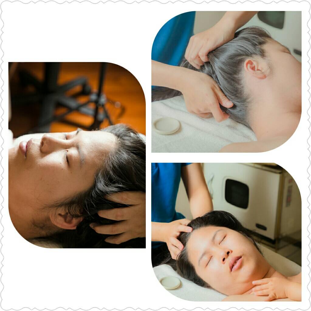 高雄spa - Tp&b天然有機精油芳療SPA x 身心靈全部放鬆的好地方|部落客【吃心絕對】 - 高雄按摩,高雄spa,芳療