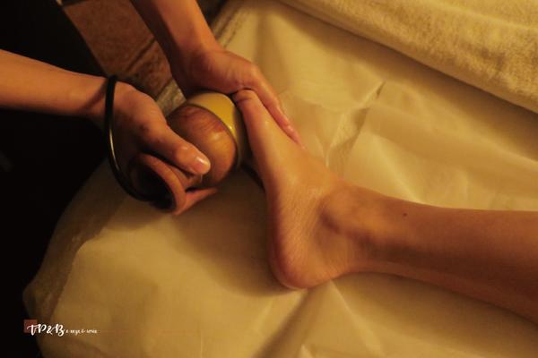 高雄孕婦spa按摩 【Tp&b有機精油芳療SPA】孕媽咪好運調理課程 -