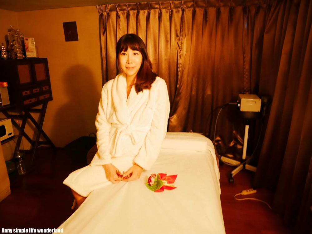 【高雄孕婦spa推薦】Tp&b天然有機精油芳療SPA ♥ 孕婦放鬆身心靈好去處 -