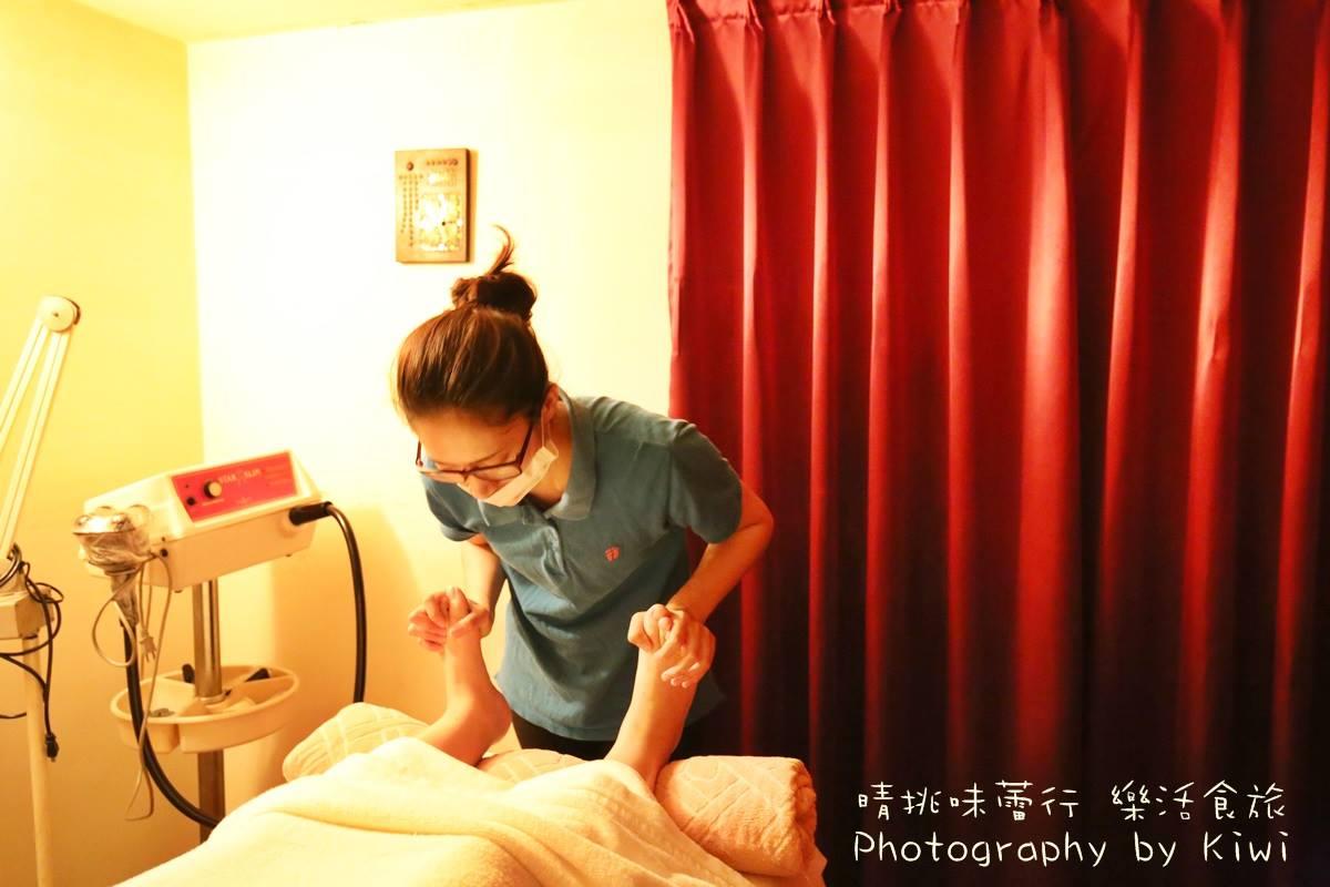 【高雄SPA】Tp&b天然有機精油芳療spa @芳療城堡中來一場身心靈的舒壓給自己另類的體驗|部落客【kiwi】 - 高雄按摩,精油按摩,高雄spa